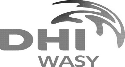DHI-WASY
